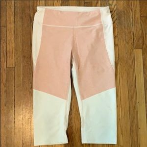 Outdoor Voices Pants